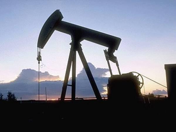 Снижены поставки российской нефти в Беларусь