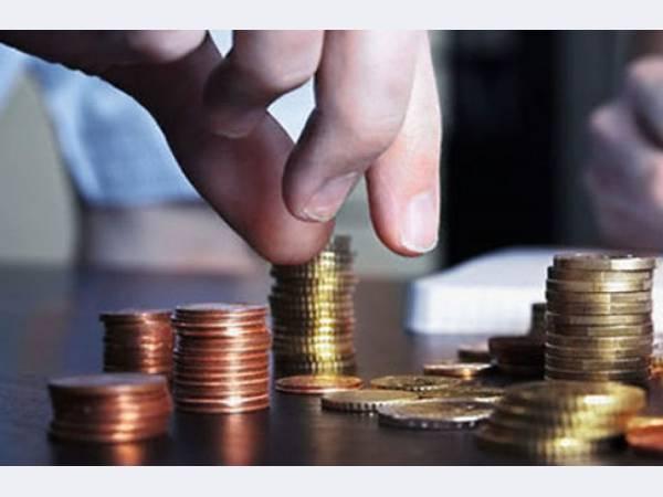 Объем финансирования в рамках реализации основных направлений инвестиционной программы Рубцовска на 2014 год запланирован в объеме более 190 миллионов рублей