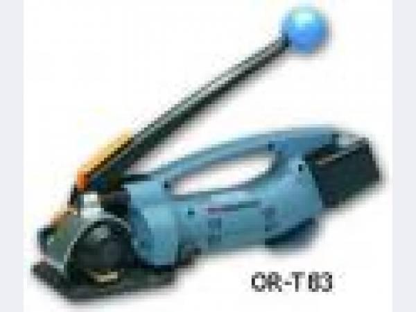 Комбинированное лентообвязывающее устройство OR-T 83