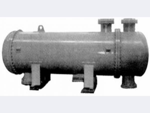 Теплообменник водоводяной екатеринбург Кожухотрубный испаритель ONDA LSE 1180 Черкесск