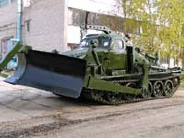 газ-71 запчасти: