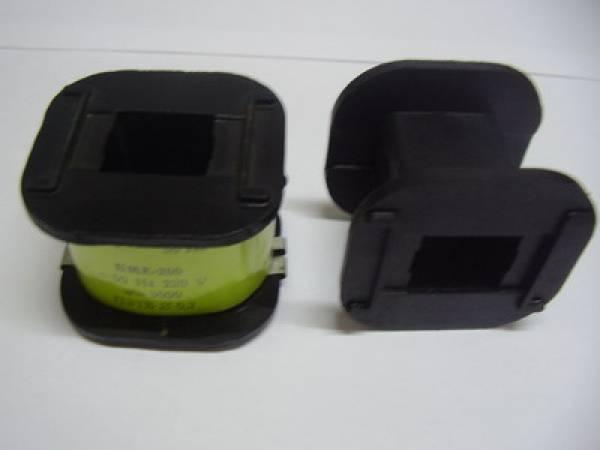 Организация предлагает каркасы к катушкам ПМЕ 211, 212, ПМА 3000, также готовые катушки собственного производства на...