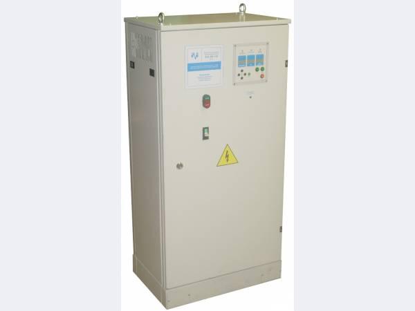 Раздел.  Продажа.  Серия зарядных устройств ВЗА сочетает в себе традиционный надежный силовой узел в виде...