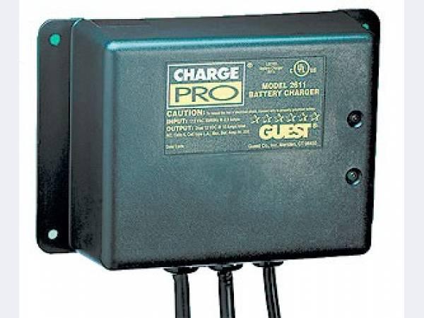 Схема зарядных устройства для аккумуляторов на селеновых выпрямителях.
