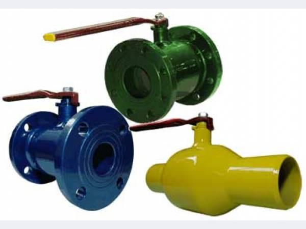 Комплекс для измерения количества газа СГ-ЭК-Т-650/1,6 Ду= 100мм (TRZ G400)