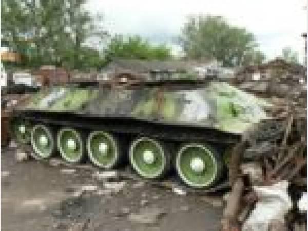 Куплю металлолом черных металлов дорого (по Украине)