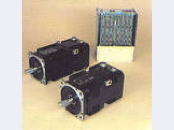Продаем электродвигатели  5МТ, МР, МТА, МТВ, КГ, КК, А1205, А1005