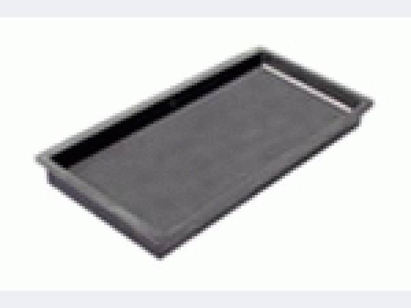 Стандартпарк формы для плитки - 8f9bf
