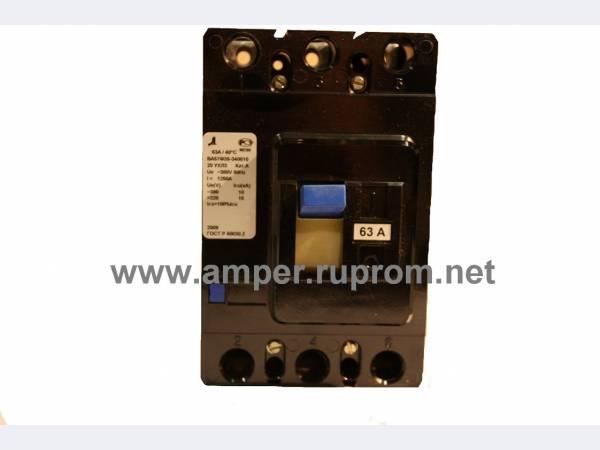 Продукция ИЭК - автоматические выключатели, ИЭК ВА, КМИ, светильники, контакторы, УЗО .  Все о платежных терминалах и...