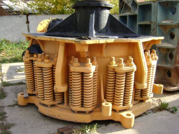 Дробилка смд 109 в Горно-Алтайск роторная дробилка в Котельники