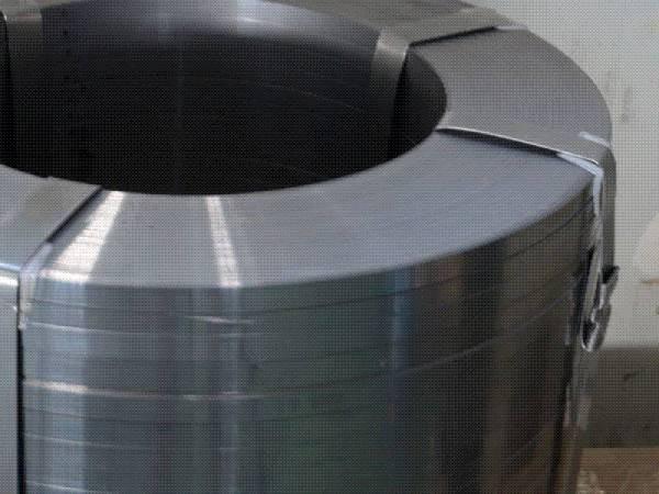 Комплектующие упаковочного оборудования Армавир: цены, отзывы, фото, характеристики. Где купить Комплектующие упаковочного обору
