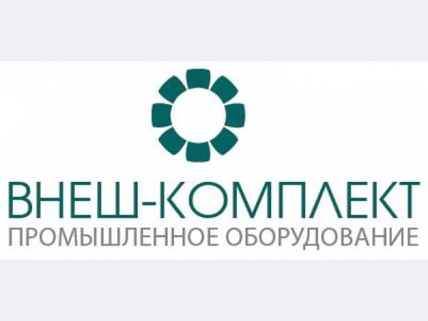 логотип сучжоуская компания тяжелого машиностроения с ограниченной ответственностью котельных установок Программа