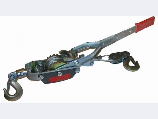 Инструмент Skrab со склада в Санкт-Петербурге