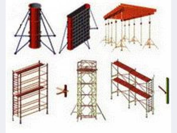 Пособие Исполнительная документация в строительстве