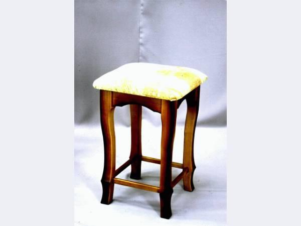 Мебель из массива дерева от производителя в Москве