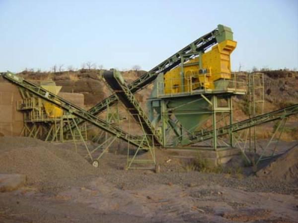 Дробильно сортировочное оборудование в Первоуральск зернодробилка а-1ддп