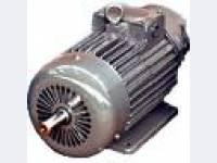 Крановые электродвигатели МТН, МТКН, МТФ, МТКФ, ДМТФ, АМТФ, 4МТМ, элек