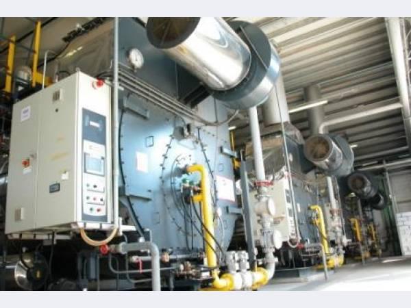 marcet boiler steam experiment