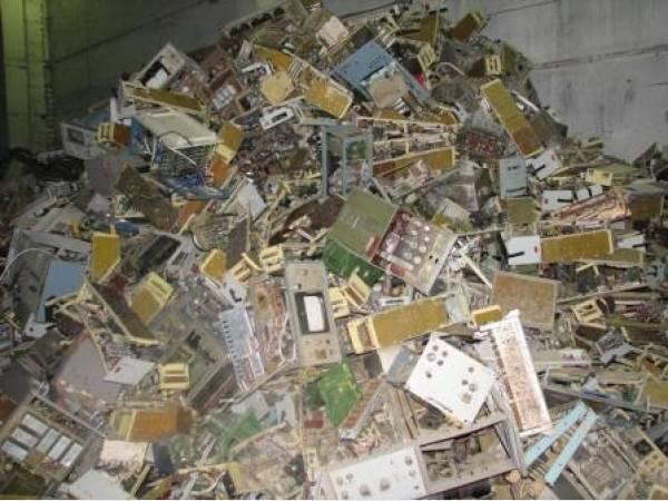 Покупаю отечественные компоненты РЭА: резисторы, конденсаторы, диоды, транзисторы, микросхемы, реле, переключатели...