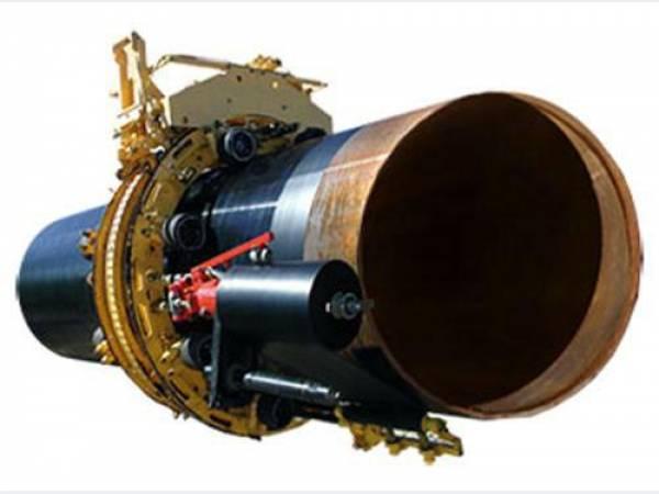 Изоляция труб, отводы, тройники,  других изделий трубопровода, ВУС ППУ