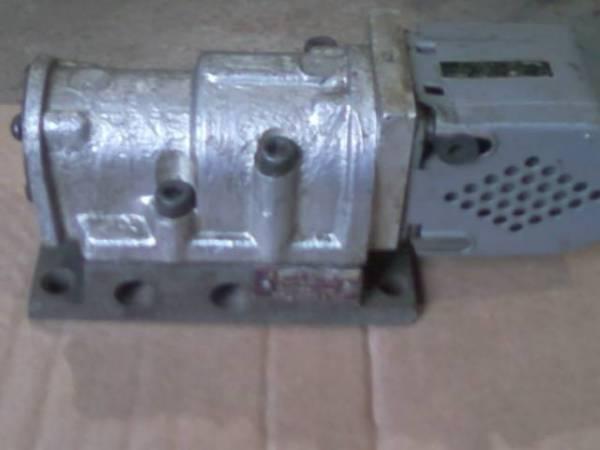В64-23М по 3000р, пневмораспределитель В64-24М по 3000р.