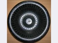 Запасные части к НБ-32, НБ-50
