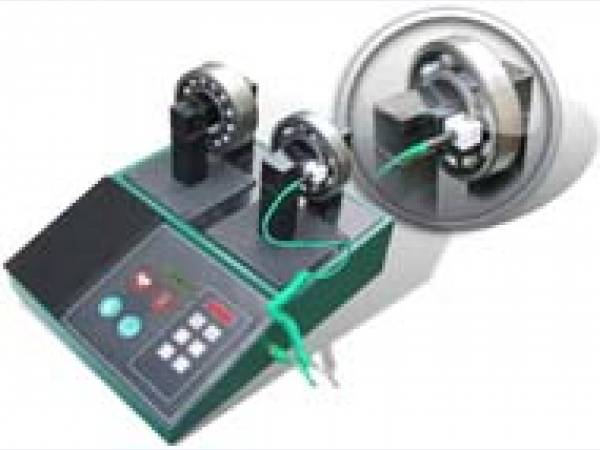 Индукционный нагреватель BALTECH HI - 1612 является конструктивной...