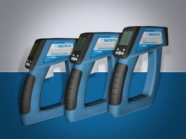 Термометр лабораторный,  поверка термометров, термометр тл, термометр