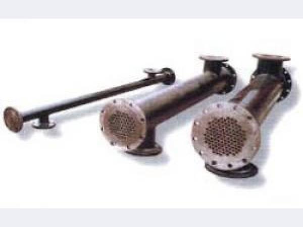 Теплообменник водоводяной бу теплообменник электролюкс gwh 250 купить