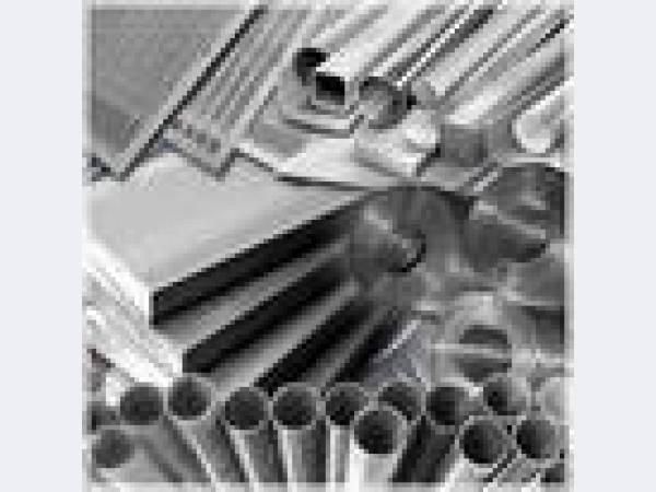 Нержавейка (труба бесшовная, сварная, лист, рулон, металлопрокат)