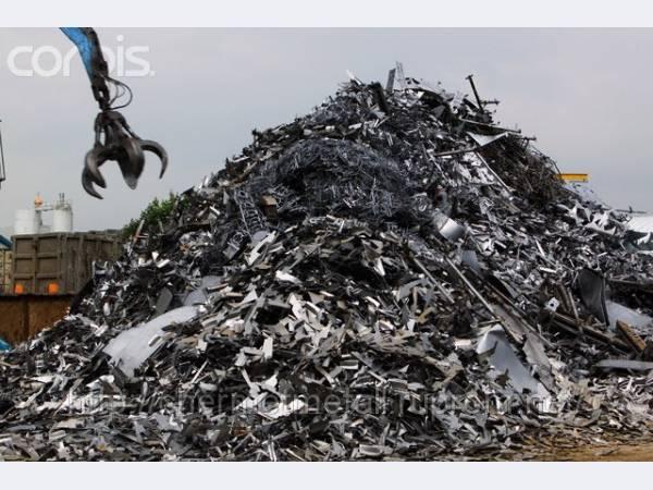 Металлолом цена в Мытищи цена приема черного металла за 1 кг
