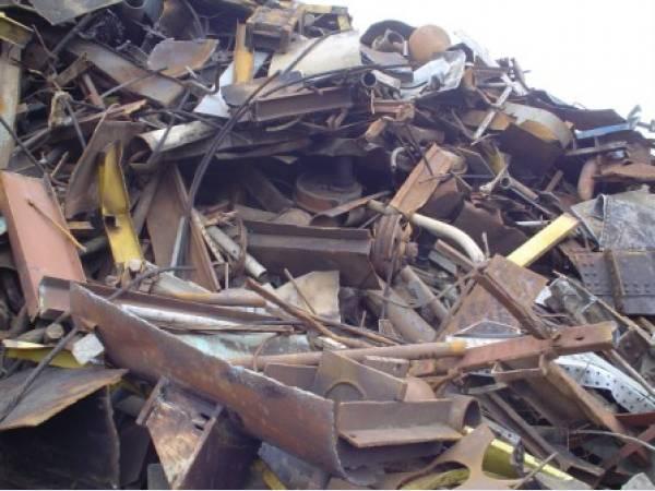 Вывоз металлолома в москве в Голицыно медицински университет филиал враца прием 2012
