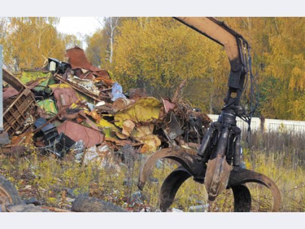Прием лома цветного металла в Долгопрудный прием цетного металла в Старая Ситня