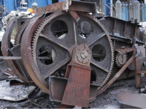 Вывезти металлолом в Истра цветмет прием в Буденовец