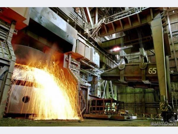 Прием чугуна в Наро-Фоминск прием металлолома в Павловский Посад