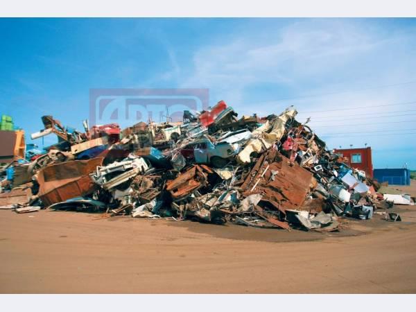 Покупка металла в Ногинск бизнес план по приему металла