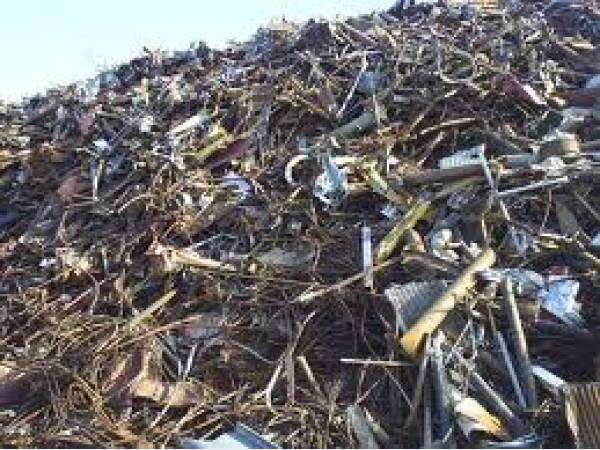 Вывоз металлолома в Озеры цена на медь лом в Зарайск
