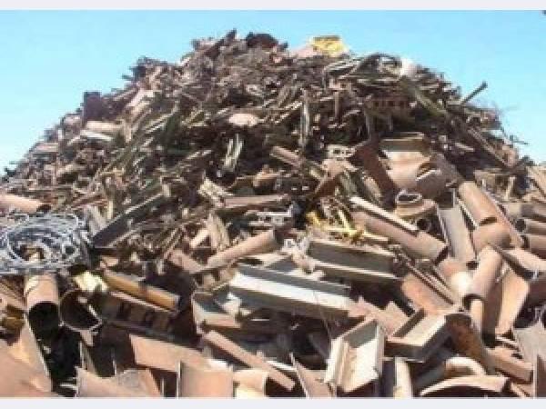 В павловске прием металла вывоз металлолома 500 кг в Лобня