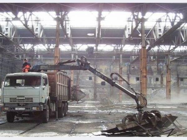 Ближайший пункт приема цветных металлов в Ликино-Дулево цвет металла в Клин