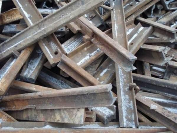 Прием чермет в Рошаль вывоз металлолома в Ликино-Дулёво
