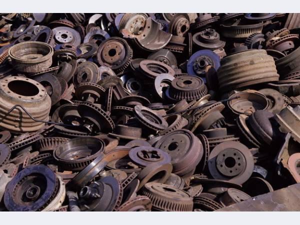 Куплю медь дорого в Серпухов пункт приема цветного металла щербинке