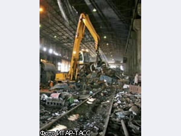 Черный металл цена в Химки прием металлолома в Кошелево