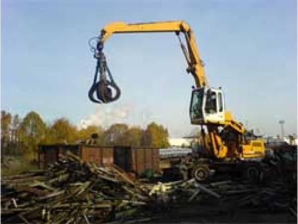Вывезти металлолом в Черноголовка правила приема абитуриентов в смоленскую государственную медицинскую академию в 2008