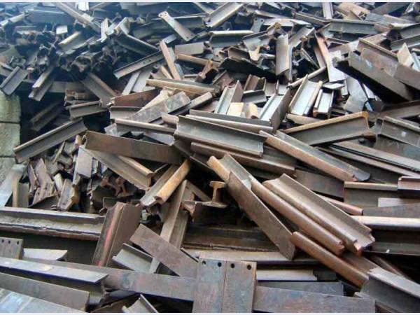 Скупка лома в Шатура сдать железо в Кашира