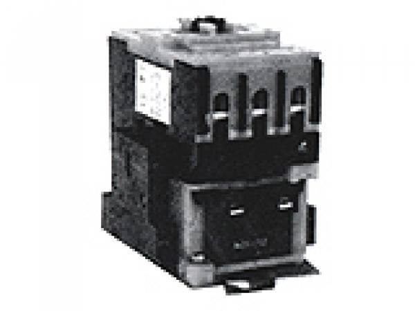 Электромагнитные пускатели ПМ12, пускатели ПМУ предназначены для применения в стационарных установках для...