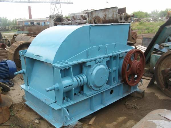 Производство горно шахтного оборудования в Воскресенск дробилка ксд 1200 в Новомосковск