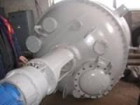 Предлагаем Технологическое оборудование со склада в Дзержинске