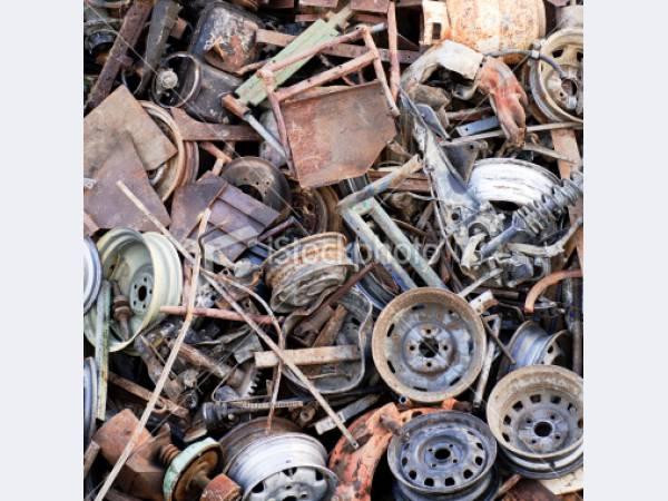 Черный металл цена в Воскресенск сдать машину на металлолом в Курьяново