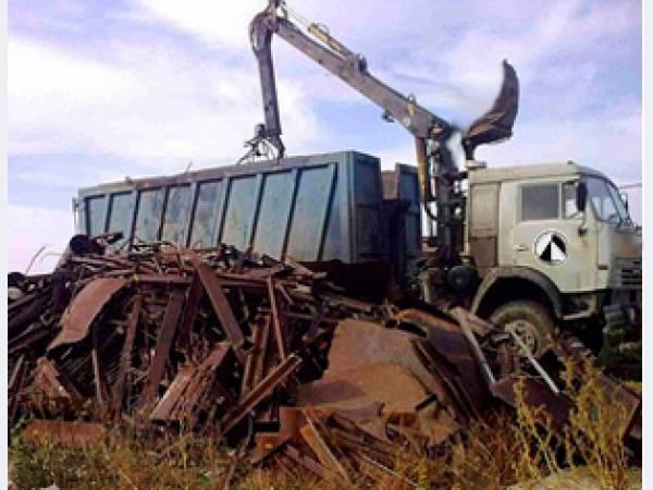 Прием металлолома в москве в Клин сдать металлолом дорого в Звенигород