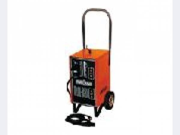 СВАРКА: сварочный агрегат АДД, сварочный выпрямитель, сварочный трансф